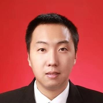 Ao Li's avatar