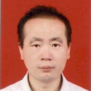 Carl Xu avatar