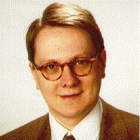 Franz Wotawa's avatar