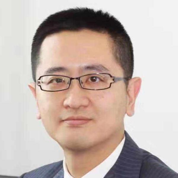 Guanglu Sun's avatar