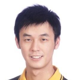 Hao Shi avatar