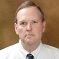 Jeff Voas avatar