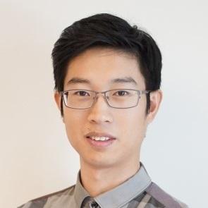 Ji Wang avatar