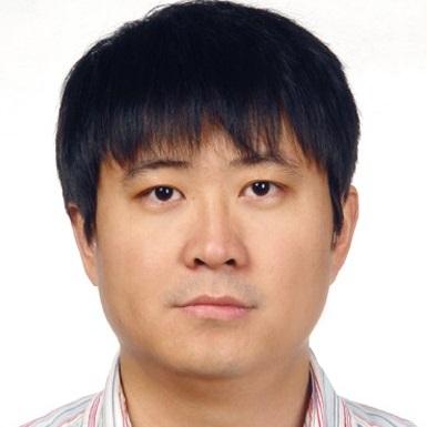 Jian Dong's avatar