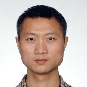 Jing Qiu's avatar