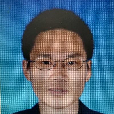Peng Chen avatar