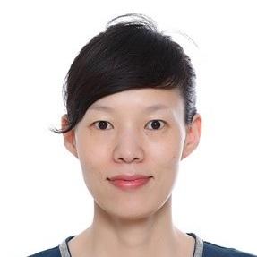 Shan Zhou avatar