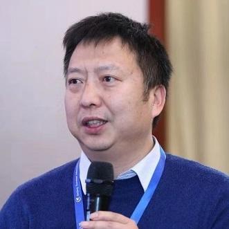 Song Huang avatar