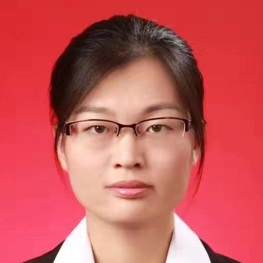 Suxia Zhu's avatar