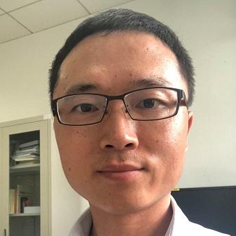 Wei Liu avatar
