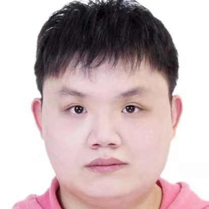 Ya Tu's avatar