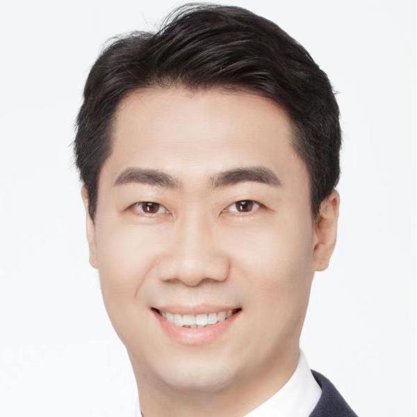 Yang Liu avatar