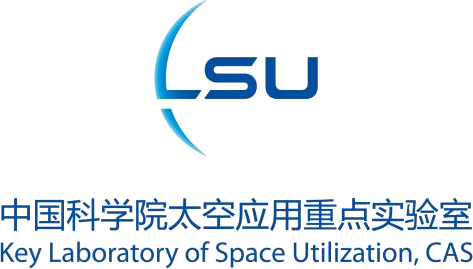 Key Laboratory of Space Utilization, Chinese Academy of Sciences