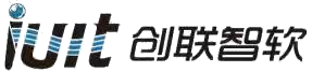 Nanjing Intelligent United Innovation Technology Co.,LTD